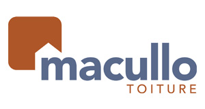 macullo